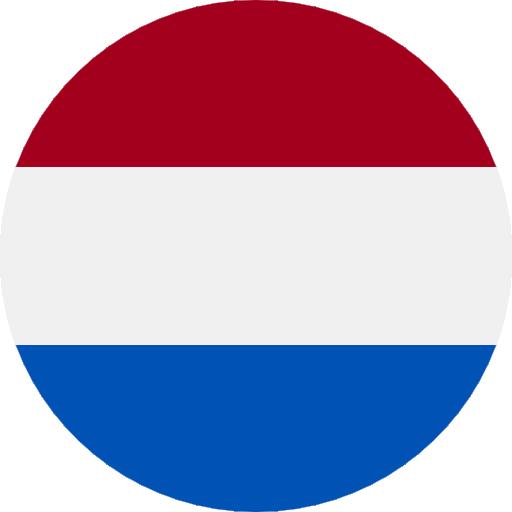 Alloga Netherlands