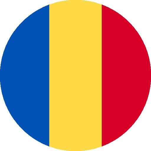 Alloga Romania